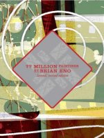 77 Million Paintings